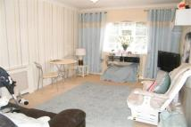 2 bedroom Apartment to rent in Arlington Lodge...