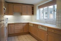 Terraced house to rent in Pyrford, Surrey