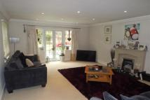5 bedroom home to rent in Hall Place Drive...