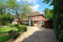property to rent in Cobham