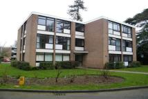 2 bedroom Apartment to rent in Beechcroft Manor...