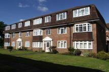Apartment in Guildford GU4
