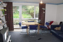 4 bed house in Guildford GU2