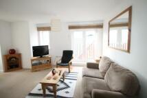 2 bedroom Flat to rent in Guildford, GU1