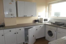 5 bedroom Town House in Guildford GU2