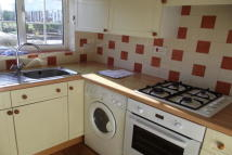 2 bed house in Guildford GU2