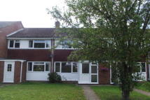 3 bedroom house in Guildford GU2