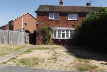 3 bedroom home in Guildford GU2 8JT