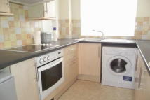 Apartment to rent in Guildford GU1