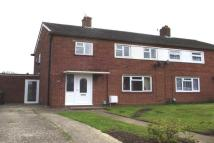 3 bed property in Guildford GU1