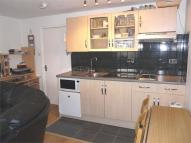Flat for sale in 5 Turton House...