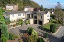 4 bedroom Detached house for sale in St Helens Avenue...