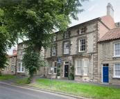 Town House for sale in 42 Eastgate, Pickering...