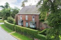 5 bed Detached house in Main Street, Wheldrake...