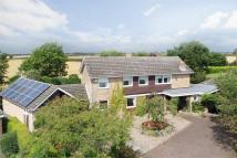 5 bedroom Detached house in Algarth Rise...