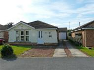 Detached Bungalow in Moorfield Way...