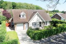 4 bedroom Detached home for sale in St Helen's Avenue...