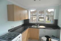 3 bed house in Rock Road, Sittingbourne