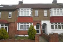 house to rent in Chalkenden Ave...