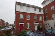House Share in Emerald Crescent...