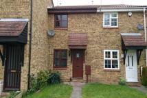 2 bedroom home to rent in Merleburgh Drive...