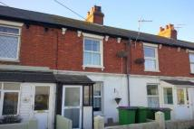 2 bed house in Robin Hood Lane, Lydd