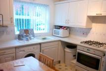 2 bed home to rent in Redberry Road, Park Farm