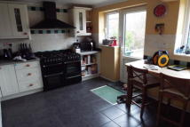 4 bedroom home to rent in Washford Farm, Ashford