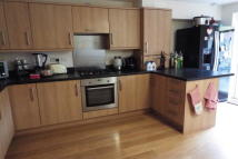 4 bed property in Billington Grove...