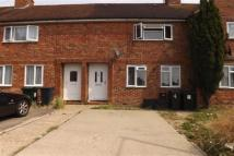 property to rent in Hampden Road...