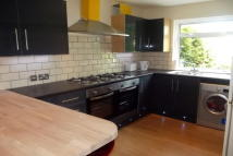 5 bed home to rent in Wincheap, Canterbury