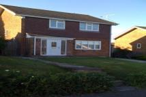 5 bed Detached home to rent in Headcorn Drive...