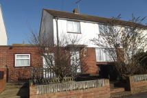 6 bed house to rent in Spring Lane, Canterbury