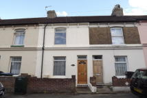 house to rent in Clarendon Street, Dover