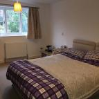 house to rent in CLOSE TO UKC...