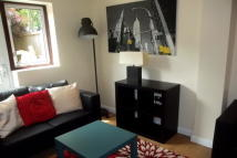 1 bed house to rent in Knight Avenue, Canterbury