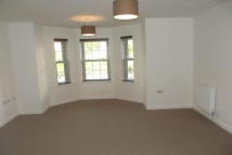 2 bedroom Apartment in Millers Court...