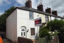 Sturry Road house to rent