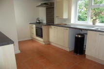 2 bed house to rent in Old Dover Road