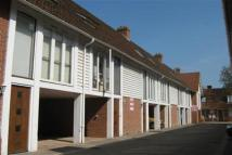 2 bedroom home in Cobden Place, Canterbury
