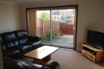 1 bedroom semi detached house in Calcraft Mews, Canterbury