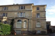 CAMBRIDGE PARK Apartment to rent