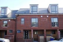 4 bed home to rent in ASHLEY MEWS, AVONMOUTH