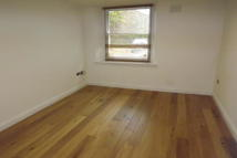 3 bedroom Flat to rent in COTHAM ROAD, COTHAM