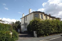 4 bed home to rent in Sommerville Road South...
