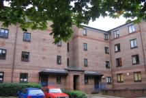 1 bedroom Apartment to rent in Tiffany Court, Redcliffe