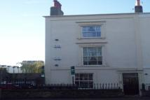1 bedroom Apartment in Coronation Road...