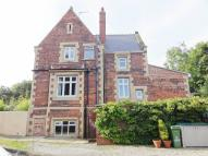3 bedroom Detached property for sale in Station Road, Rawcliffe...