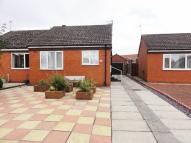 Semi-Detached Bungalow for sale in The Malt Kilns, Goole...