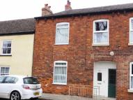 3 bedroom semi detached home for sale in High Street, Rawcliffe...